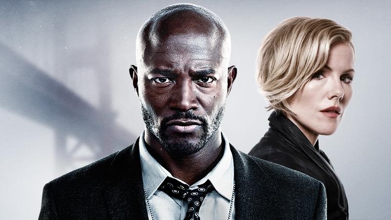 When Does Murder In The First Season 4 Start? Premiere Date