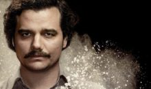 When Does Narcos Season 2 Start? Premiere Date (Renewed)