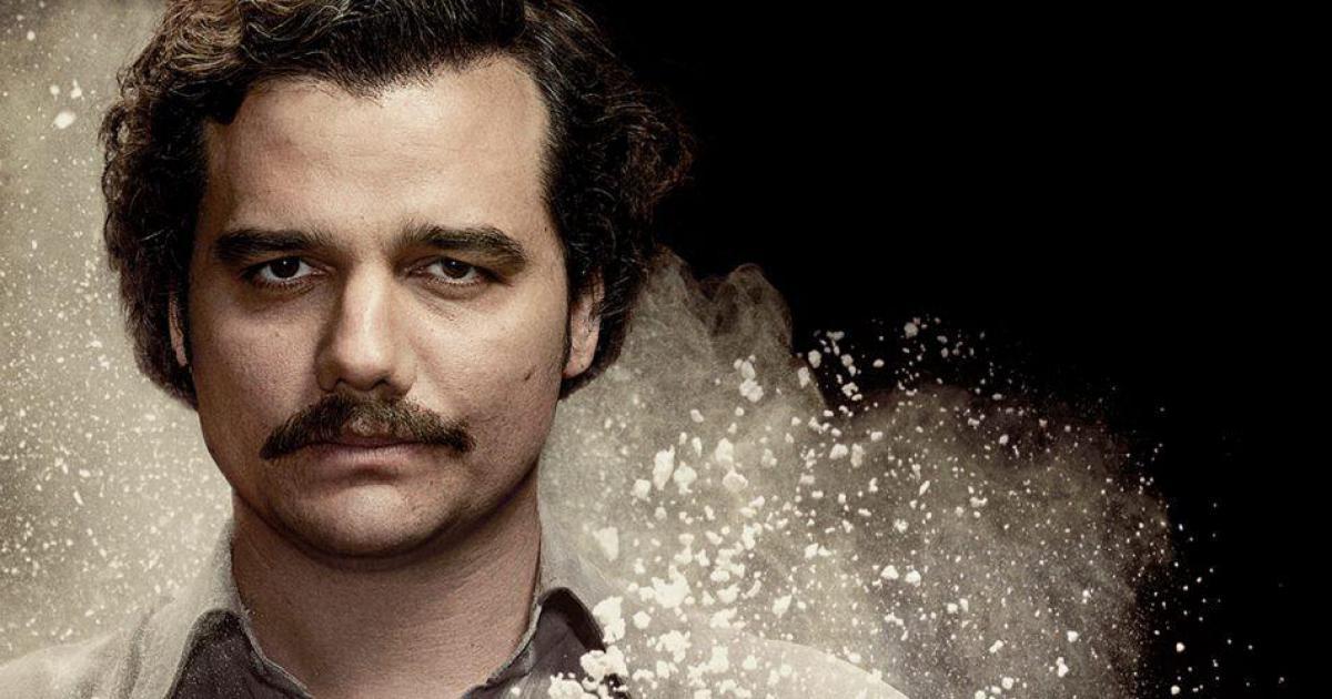 When Does Narcos Season 2 Start? Premiere Date (Renewed)