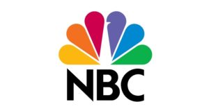 nbc tv premiere dates