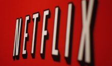 Netflix – January 2019 Release Dates Schedule