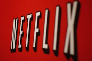 netflix tv shows release dates