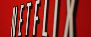 Netflix – December 2017 Release Dates Schedule