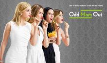 When Does Odd Mom Out Season 3 Start? Premiere Date (Renewed)