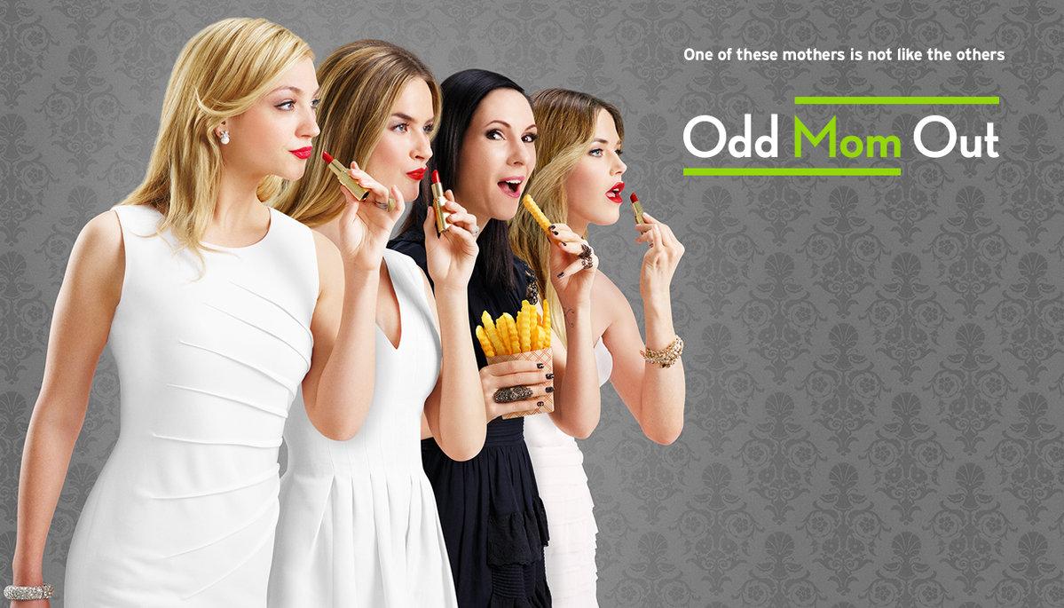 When Does Odd Mom Out Season 3 Start? Premiere Date (Renewed