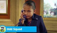 When Does Odd Squad Season 3 Start? Premiere Date
