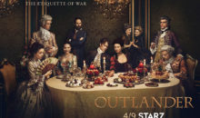 When Does Outlander Season 3 Start? Premiere Date (Renewed; September 10, 2017)