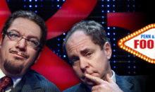 When Does Penn & Teller: Fool Us Season 6 Start on The CW? Release Date