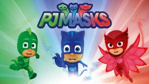 When Does PJ Masks Season 2 Start? Premiere Date (Renewed)