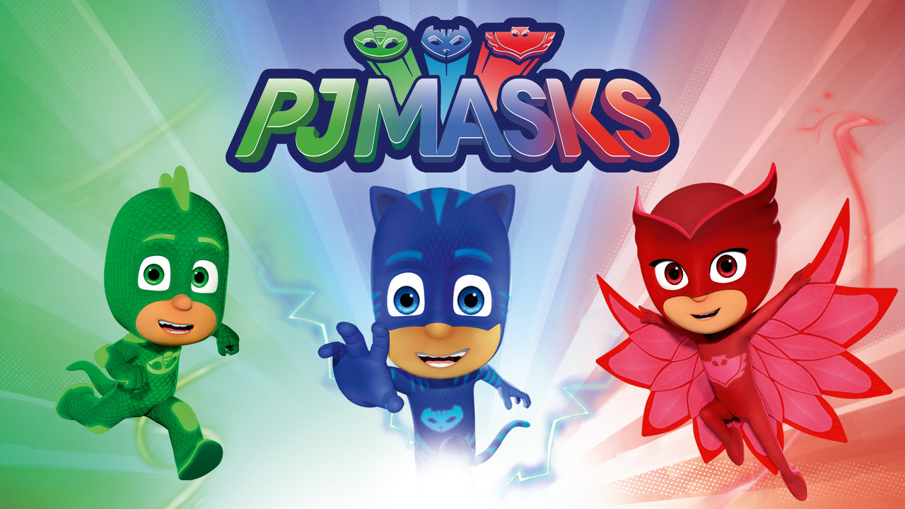 When does pj masks season 2 start premiere date renewed release