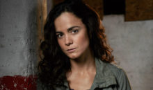 When Does Queen Of The South Season 2 Start? Premiere Date (Renewed)