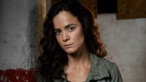 When Does Queen of the South Season 2 Start? Premiere Date