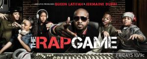 When Does The Rap Game Season 3 Start? Premiere Date