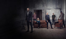 Ray Donovan Season 8 Release Date on Showtime (Cancelled)