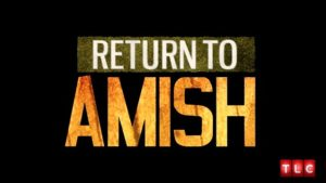 When Does Return To Amish Season 4 Start? Premiere Date