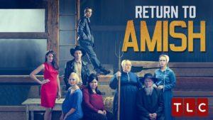 When Does Return To Amish Season 3 Start? Premiere Date (Renewed)