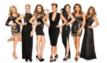 When Does The Real Housewives of Melbourne Season 4 Start? Premiere Date (Renewed)