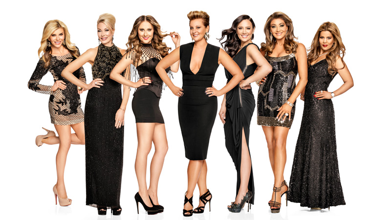 When Does The Real Housewives of Melbourne Season 4 Start? Premiere Date