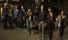 When Does Roadies Season 2 Start? Premiere Date