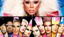 When Does RuPaul's All Stars Drag Race Season 3 Start? Premiere Date