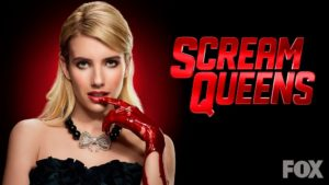 When Does Scream Queens Season 2 Start? Premiere Date (Renewed)