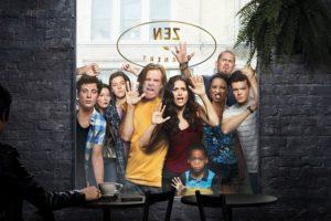 When Does Shameless Season 7 Start? Premiere Date (Renewed)