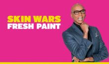 When Does Skin Wars: Fresh Paint Season 2 Start? Premiere Date