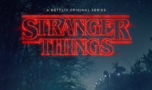 When Does Stranger Things Season 2 Start? Release Date (Renewed)