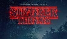 When Does Stranger Things Season 2 Start? Release Date (Renewed)