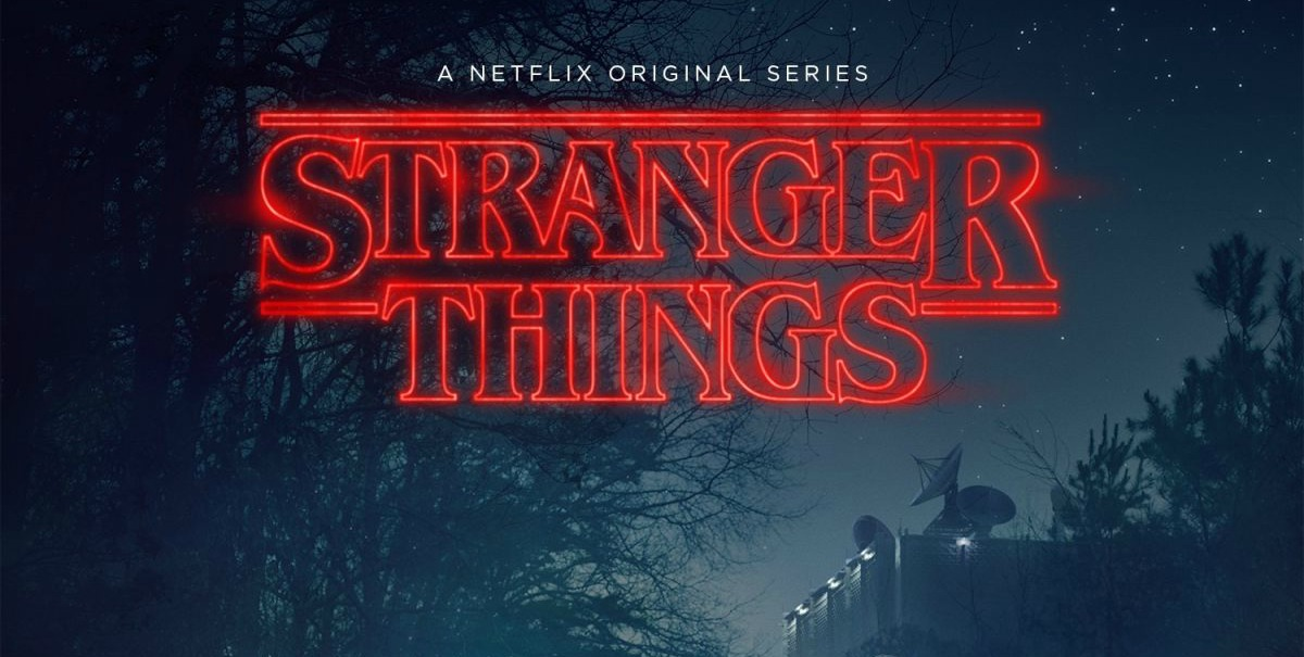 When Does Stranger Things Season 2 Start? Release Date