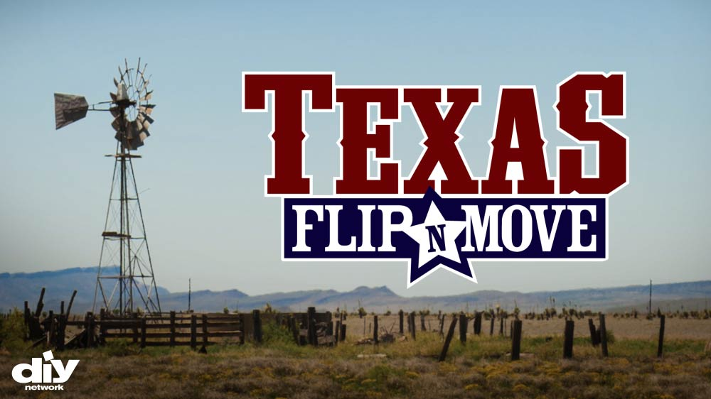 When Does Texas Flip And Move Season 5 Start Premiere Date