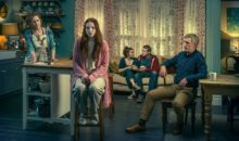 When Does Thirteen Season 2 Start? (Cancelled/Ended)