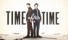 When Does Time After Time Season 2 Start? Premiere Date