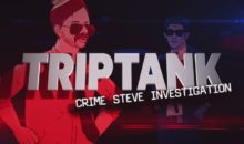 When Does TripTank Season 3 Start? Premiere Date