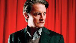 When Does Twin Peaks Season 3 Start? Premiere Date (Renewed)