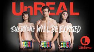 When Does UnREAL Season 3 Start? Premiere Date (Renewed)