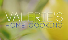 When Does Valerie's Home Cooking Season 4 Start? Premiere Date