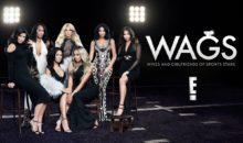 When Does WAGS Season 3 Start? Premiere Date (Renewed)