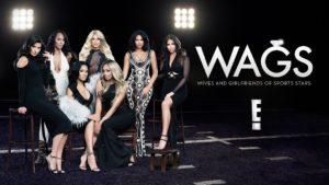 wags season 3 premiere date