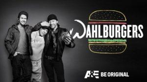 When Does Wahlburgers Season 7 Start? Premiere Date