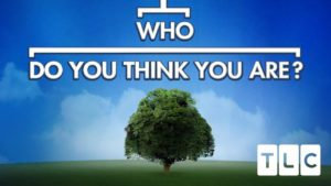 When Does Who Do You Think You Are Season 9 Start? Premiere Date (Renewed)