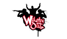 When Does Wild 'N Out Season 9 Start? Premiere Date (Renewed)