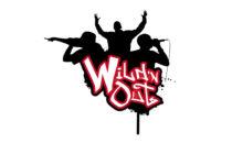 When Does Wild 'N Out Season 9 Start? Premiere Date (Renewed)