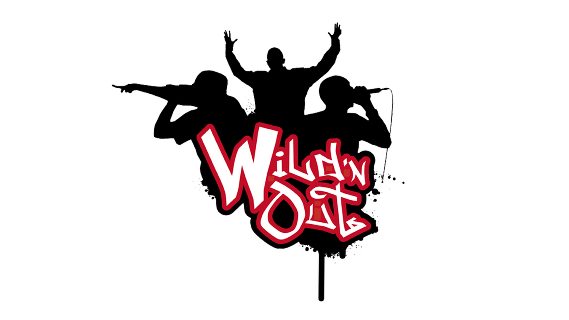 wild n out dating game Check out the menu hot wings, cold beer & wild starters specialty burgers wild wing cafe locations more happenings loyalty club.