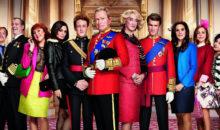 When Does The Windsors Season 2 Start? Premiere Date (Renewed)