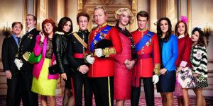 When Does The Windsors Season 2 Start? Premiere Date