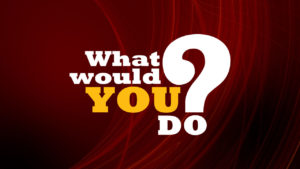 When Does What Would You Do Season 13 Start? Premiere Date
