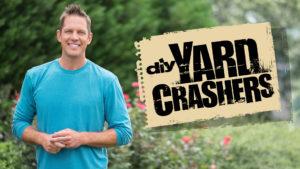 When Does Yard Crashers Season 17 Start? Premiere Date