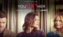 When Does You Me Her Season 2 Start? Premiere Date (Renewed)