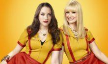 When Does 2 Broke Girls Season 7 Start? Premiere Dates